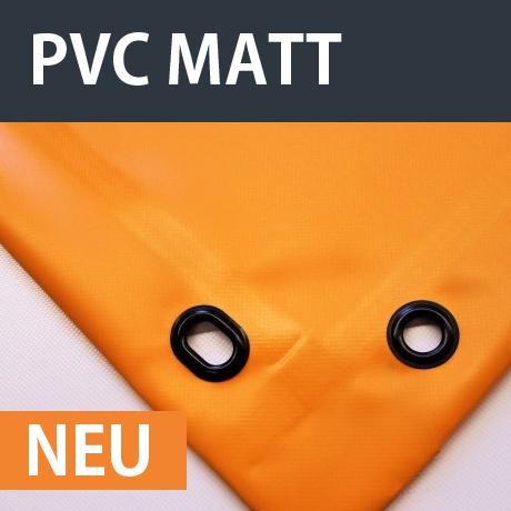 pvc_matt_nach_mass