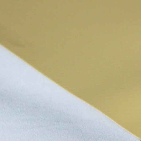 PVC Rollenware matt 3,00m breit, beige dunkel