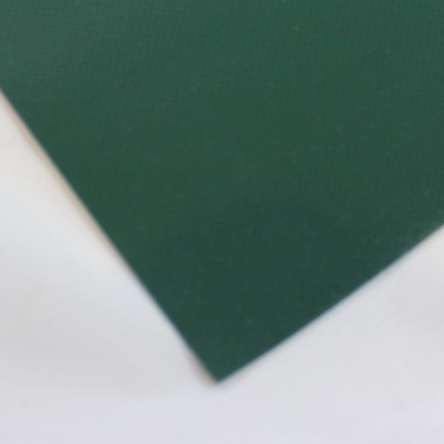 PVC Rollenware 2,50m breit, moosgrün