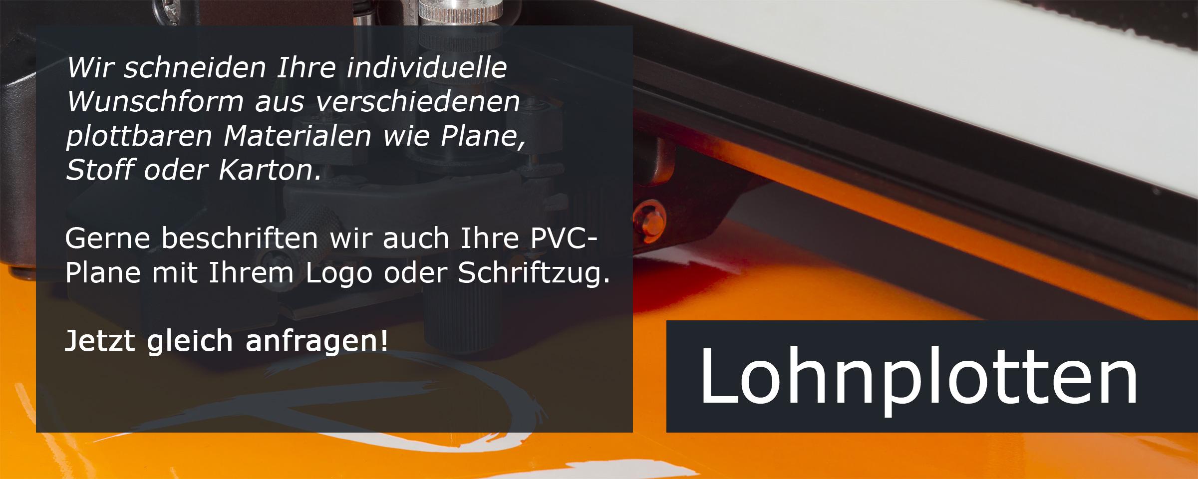 lohnplotten_banner