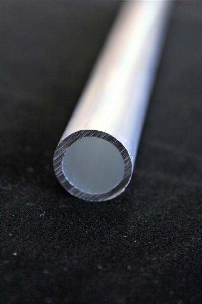 Metallstange 1m für Virenschutzvorhang